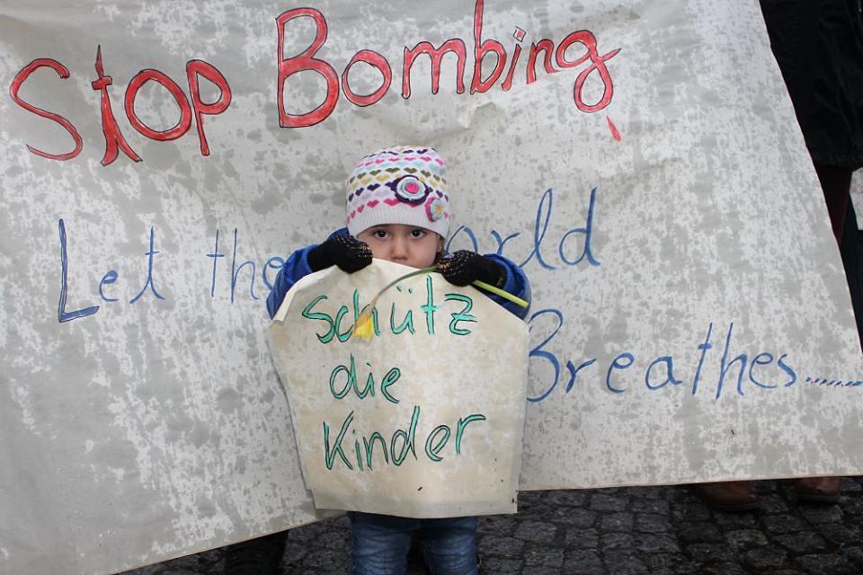 stop-bombing